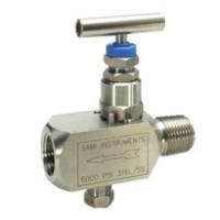 Instruments valves